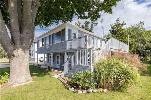 Photo of 51 Lawton Avenue, Westerly, RI 02891 (MLS # 1295805)