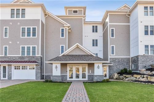 Photo of 7 Compass Way #D101, Westerly, RI 02891 (MLS # 1273807)