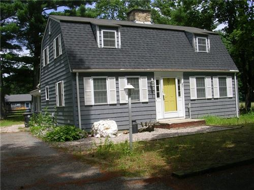 Photo of 284 Harkney Hill RD, Coventry, RI 02816 (MLS # 1229810)