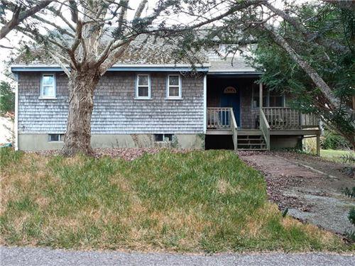 Photo of 17 Stern Street, Jamestown, RI 02835 (MLS # 1270817)