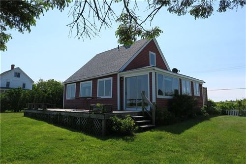 Photo of 838 CENTER RD, Block Island, RI 02807 (MLS # 1208818)