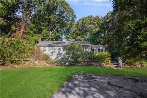 Photo of 435 Middle Road, East Greenwich, RI 02818 (MLS # 1266818)