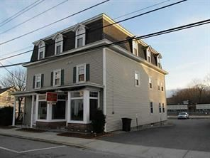 Photo of 465 Chapel Street #4, Burrillville, RI 02830 (MLS # 1268818)