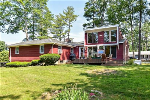 Photo of 21 Osprey Drive, Coventry, RI 02816 (MLS # 1286820)