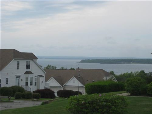 Photo of 283 Rolling Hill RD, Portsmouth, RI 02871 (MLS # 1250822)