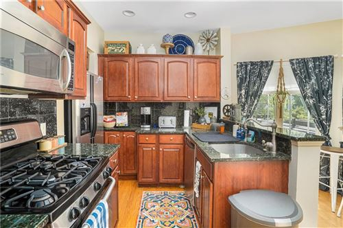 Tiny photo for 75  Orchard Avenue, East Side of Providence, RI 02906 (MLS # 1254823)