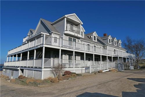 Photo of 72 West Side RD, Unit#11, Block Island, RI 02807 (MLS # 1208824)