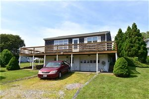 Photo of 17 Spruce AV, Narragansett, RI 02882 (MLS # 1229824)