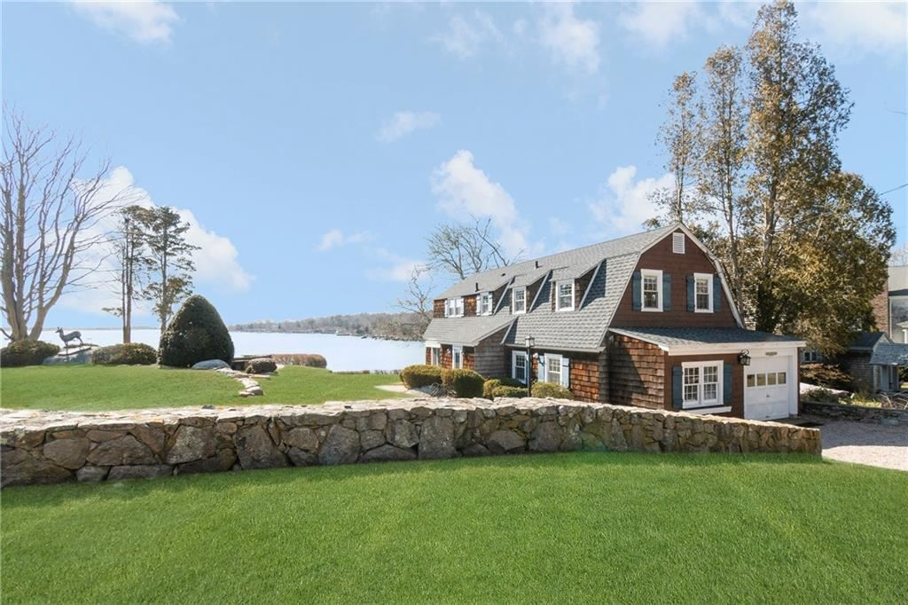 Photo of 89 Donizetti Road, Westerly, RI 02891 (MLS # 1276826)