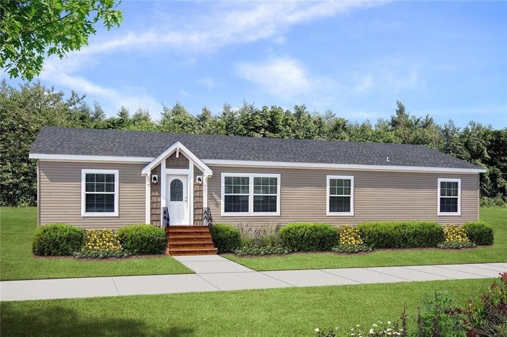 Photo of 22 State Street, Westerly, RI 02891 (MLS # 1295836)
