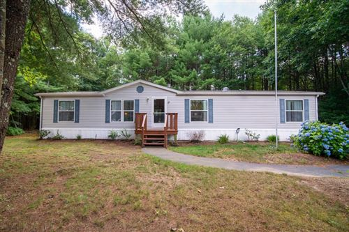 Photo of 17  Giovanni-Rose Court, Coventry, RI 02816 (MLS # 1259841)