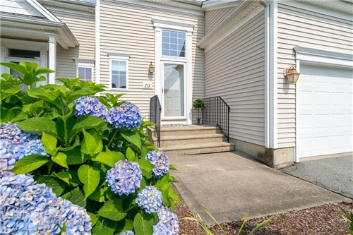Photo of 213 Rolling Hill Road #213, Portsmouth, RI 02871 (MLS # 1287848)
