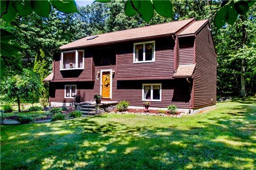 Photo of 2  October Trail, Coventry, RI 02816 (MLS # 1259850)