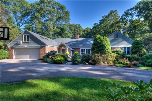 Photo of 300 Tanglewood DR, East Greenwich, RI 02818 (MLS # 1249853)