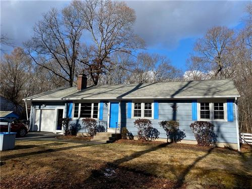 Photo of 2040 Harkney Hill RD, Coventry, RI 02816 (MLS # 1245863)