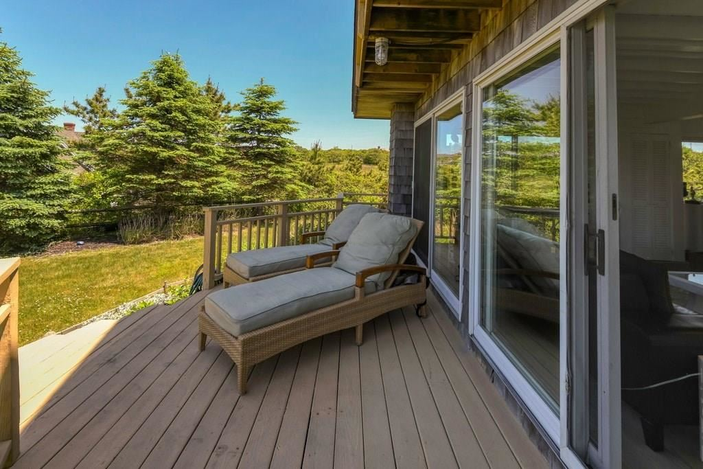 Photo of 1644 West Side Road, Block Island, RI 02807 (MLS # 1255870)