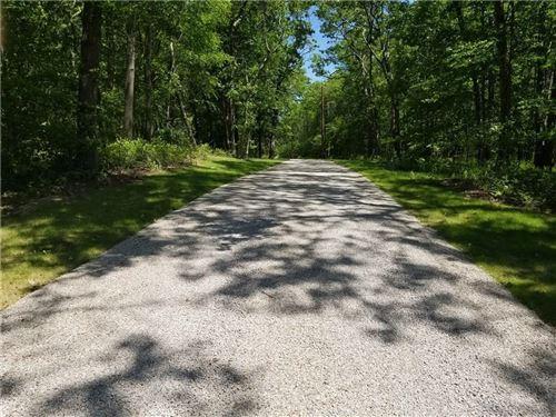 Photo of 60  Matthius Lane, Charlestown, RI 02813 (MLS # 1257872)