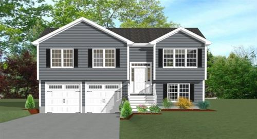 Photo of 150 Provident Place, Coventry, RI 02816 (MLS # 1292872)