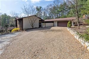 Photo of 130 Wood Cove DR, Coventry, RI 02816 (MLS # 1222873)