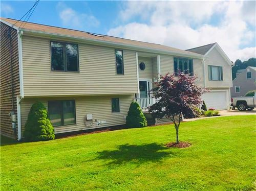 Photo of 37 Pleasant AV, Narragansett, RI 02882 (MLS # 1227882)