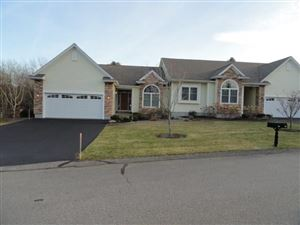 Photo of 50 Whispering Pine WY, Exeter, RI 02822 (MLS # 1211885)