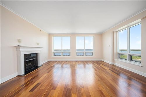 Photo of 1 Tower Drive #2005, Portsmouth, RI 02871 (MLS # 1293886)