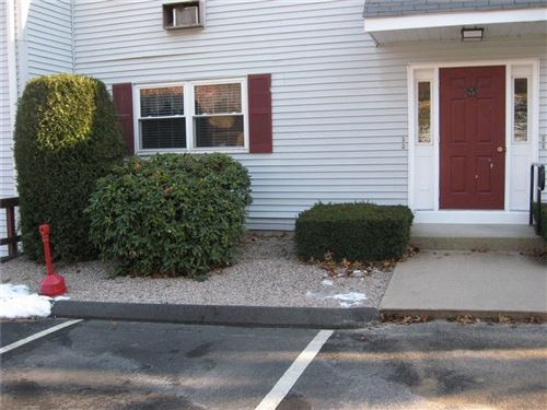 Photo of 9 - D Apache DR, Westerly, RI 02891 (MLS # 1242890)