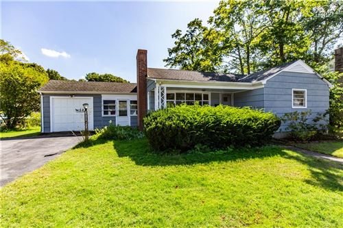 Photo of 380 Front ST, Lincoln, RI 02865 (MLS # 1242897)
