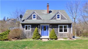 Photo of 1270 Side RD, Block Island, RI 02807 (MLS # 1211900)
