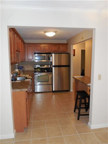Photo of 400 New River Road #308, Lincoln, RI 02838 (MLS # 1265901)