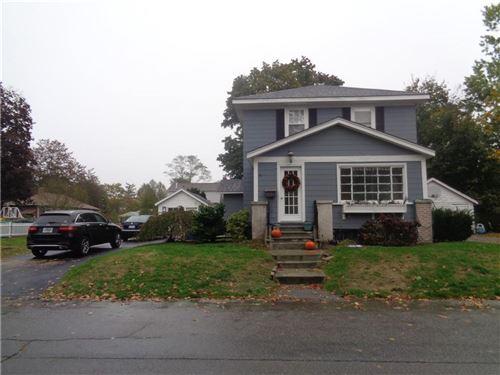 Photo of 24 Willard Street, Warwick, RI 02889 (MLS # 1270901)