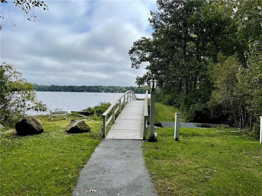 Photo of 475 Big Water Road, South Kingstown, RI 02879 (MLS # 1293901)