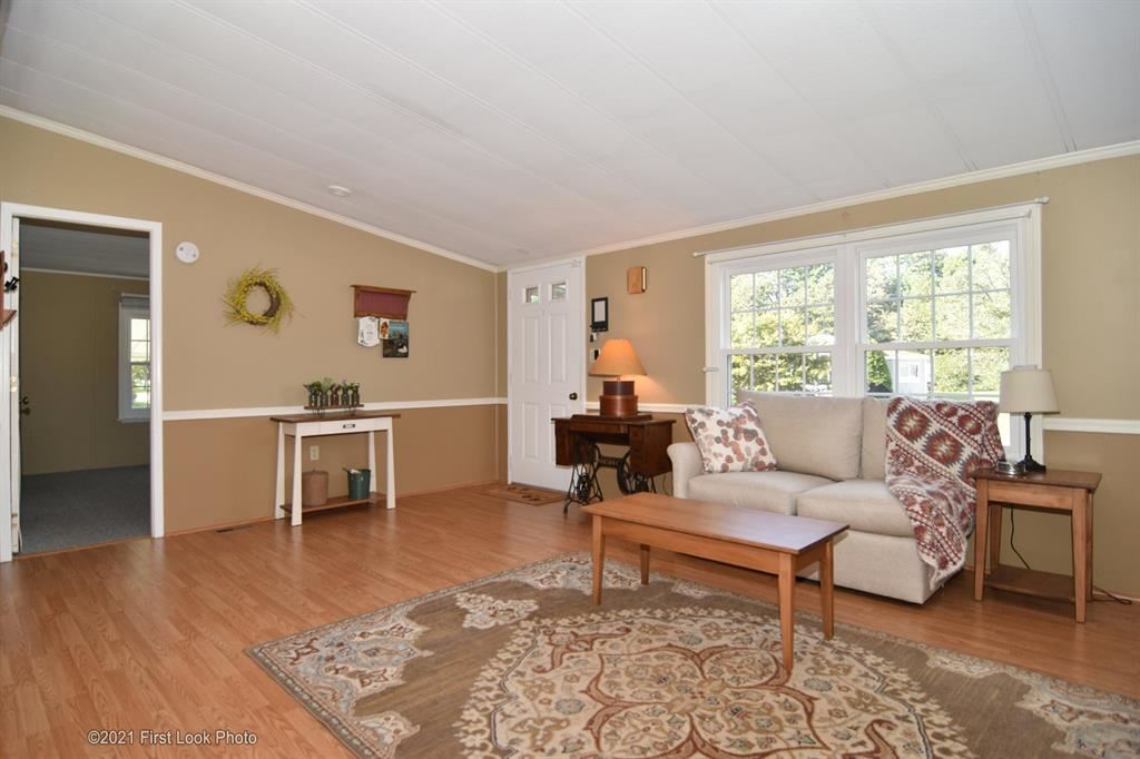 Photo of 50 Little Pond Road, South Kingstown, RI 02879 (MLS # 1295905)