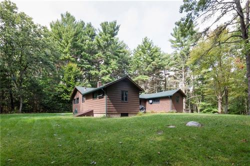 Photo of 1431  Maple Valley Road, Coventry, RI 02827 (MLS # 1260906)