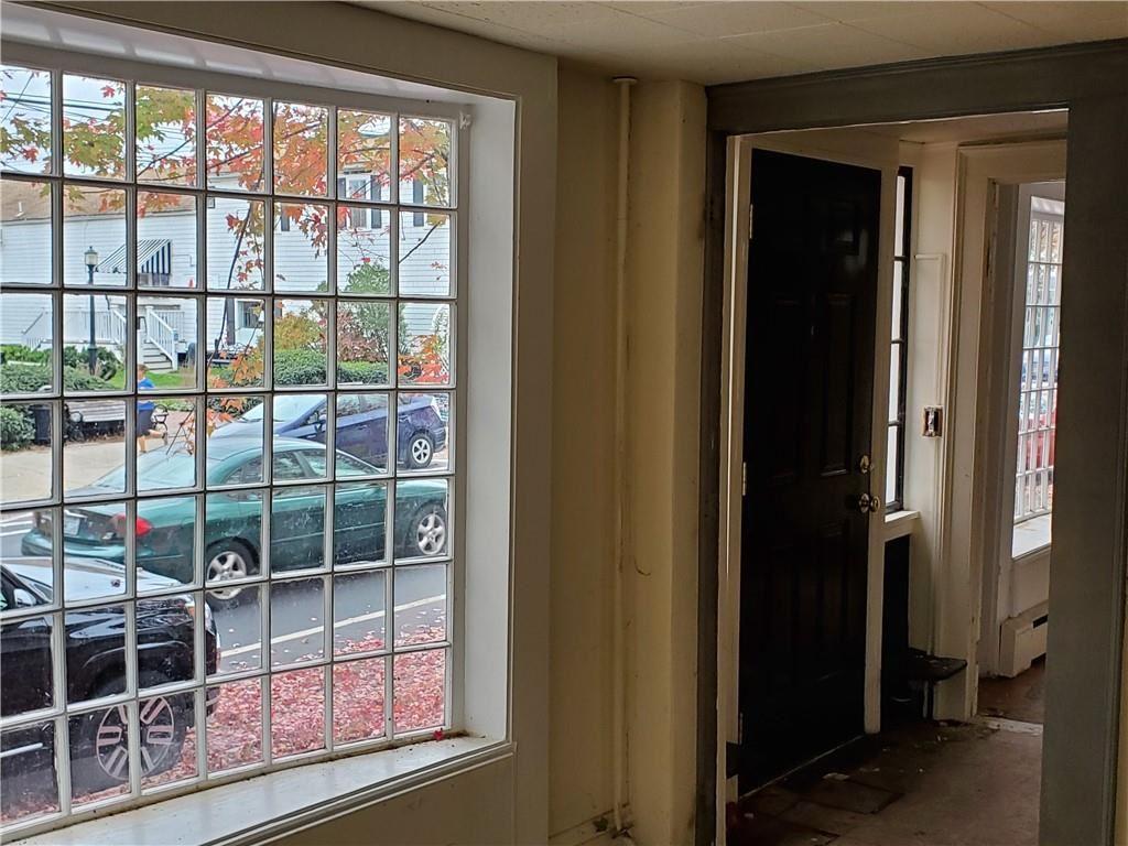 Photo of 56 Brown Street, North Kingstown, RI 02852 (MLS # 1268910)