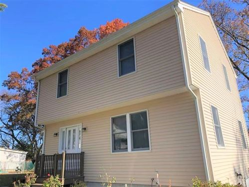 Photo of 22 Arch ST, Lincoln, RI 02865 (MLS # 1240916)