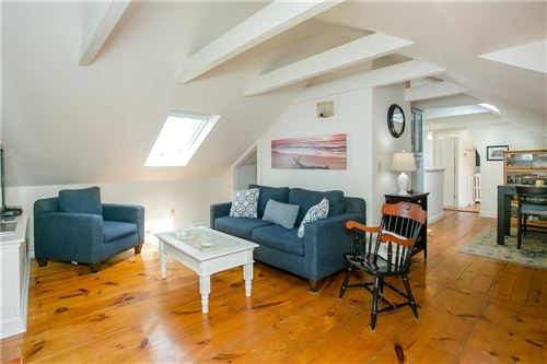 Photo of 42  Kay Street  5 #5, Newport, RI 02840 (MLS # 1257920)