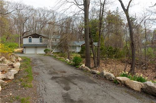 Photo of 1785 Division Road, East Greenwich, RI 02818 (MLS # 1279922)