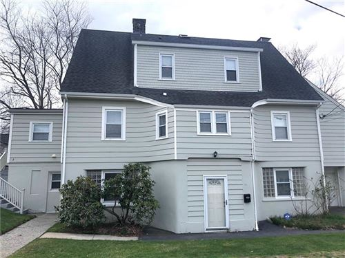 Photo of 23 Smith Street #1, Newport, RI 02840 (MLS # 1279926)