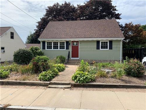 Photo of 121 East Avenue, Westerly, RI 02891 (MLS # 1291936)