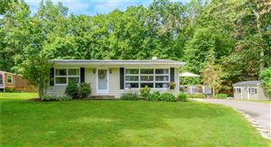Photo of 5 Arcade ST, Johnston, RI 02919 (MLS # 1229948)