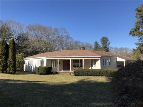 Photo of 30 Forrestal DR, Westerly, RI 02891 (MLS # 1247953)