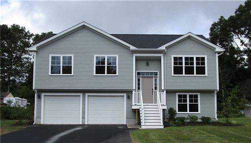 Photo of 150 Provident Place, Coventry, RI 02816 (MLS # 1295955)