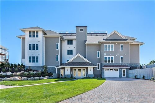 Photo of 1 Compass WY, Unit#202, Westerly, RI 02891 (MLS # 1206956)