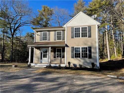 Photo of 36 Indian Trail, Coventry, RI 02816 (MLS # 1279958)