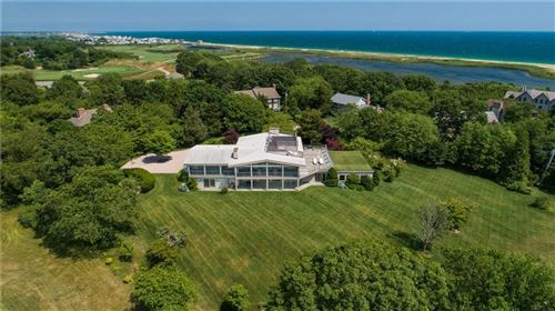 Photo of 12  Round Hill Road, Westerly, RI 02891 (MLS # 1259959)