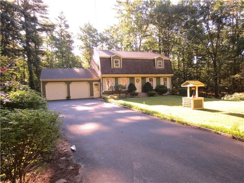 Photo of 710 Carrs Trail, Coventry, RI 02827 (MLS # 1292961)