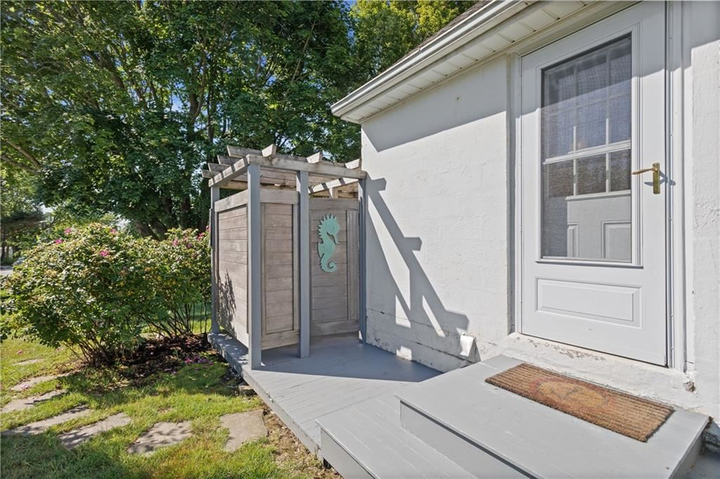 Photo of 107  Conch Road, Narragansett, RI 02882 (MLS # 1257966)