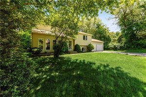 Photo of 35 Gardenia LANE, Narragansett, RI 02882 (MLS # 1225968)