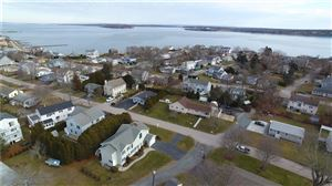 Photo of 49 Camden RD, Narragansett, RI 02882 (MLS # 1211972)